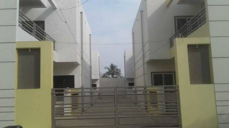1000 sqft, 4 bhk Villa in Builder Project Kolar Road, Bhopal at Rs. 42.0000 Lacs