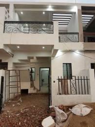 928 sqft, 2 bhk IndependentHouse in Hyades Infra Awadhpuram Bakshi Ka Talab, Lucknow at Rs. 16.5100 Lacs