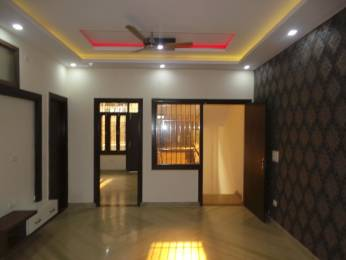 1250 sqft, 3 bhk BuilderFloor in Builder Project Sector 1 Vaishali, Ghaziabad at Rs. 62.5000 Lacs