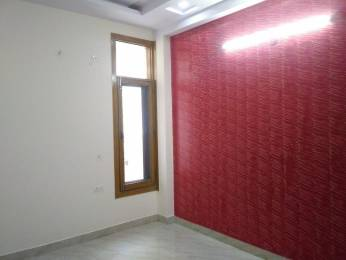 1400 sqft, 3 bhk Apartment in Builder Project Sector 10 Vasundhara, Ghaziabad at Rs. 59.5000 Lacs