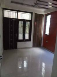 600 sqft, 1 bhk Apartment in Builder Project nyay khand 1 indirapuram ghaziabad, Ghaziabad at Rs. 25.0000 Lacs
