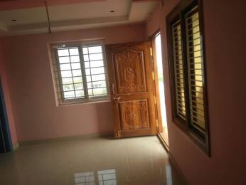1200 sqft, 3 bhk Apartment in Builder Project Ajit Singh Nagar, Vijayawada at Rs. 9000