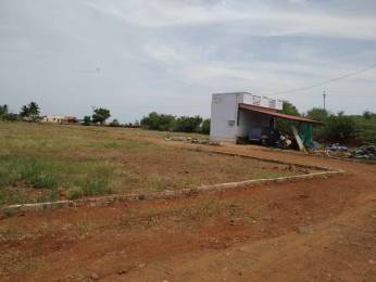 1000 sqft, Plot in Builder Kumaran garden Salem Namakkal Road, Namakkal at Rs. 2.2000 Lacs