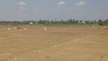 1000 sqft, Plot in Builder Project Salem Namakkal Road, Salem at Rs. 10.0000 Lacs