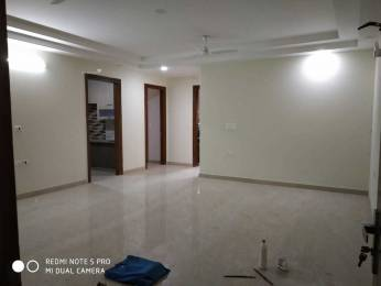 900 sqft, 2 bhk IndependentHouse in Builder Project Guru Angad Nagar, Delhi at Rs. 2.0000 Cr