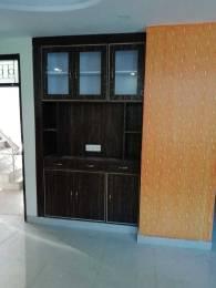 650 sqft, 1 bhk BuilderFloor in Builder Project Shakti Khand 3, Ghaziabad at Rs. 32.0000 Lacs
