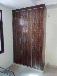 1050 sqft, 3 bhk Apartment in Swaraj Brickland Residency Sector 162, Noida at Rs. 29.0000 Lacs