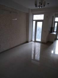 450 sqft, 1 bhk BuilderFloor in Builder Project New Ashok Nagar, Delhi at Rs. 16.0000 Lacs