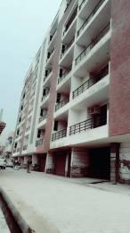 450 sqft, 1 bhk BuilderFloor in Builder Project noida setor 70, Noida at Rs. 18.0000 Lacs