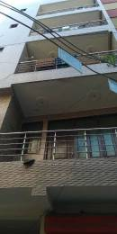 670 sqft, 2 bhk Apartment in Builder Project SHAKTI KHAND 4, Ghaziabad at Rs. 40.0000 Lacs