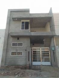 650 sqft, 3 bhk IndependentHouse in Builder Project Haibowal kalan, Ludhiana at Rs. 19.5000 Lacs