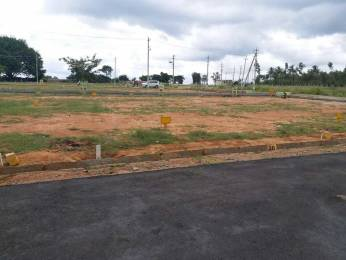 1200 sqft, Plot in Builder sri sachiyay valley Nelamangala, Bangalore at Rs. 16.1880 Lacs