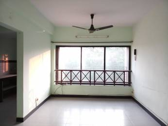 700 sqft, 1 bhk Apartment in Builder Project Thane West, Mumbai at Rs. 90.0000 Lacs