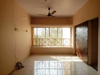 925 sqft, 2 bhk Apartment in Builder Project Vasant Vihar, Mumbai at Rs. 1.2000 Cr