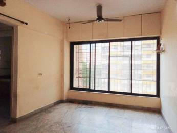 545 sqft, 1 bhk Apartment in Builder Project Thane West, Mumbai at Rs. 63.0000 Lacs