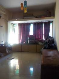 520 sqft, 1 bhk Apartment in Builder Project Thane, Mumbai at Rs. 75.0000 Lacs