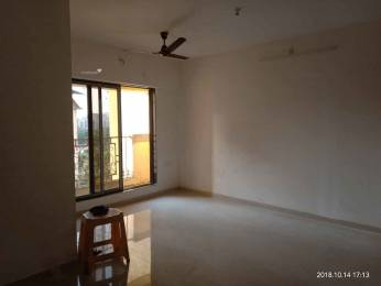 1000 sqft, 2 bhk Apartment in Builder Project Manpada, Mumbai at Rs. 25000