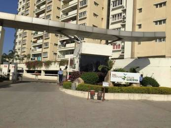 1826 sqft, 3 bhk Apartment in Indu Fortune Fields The Annexe Hitech City, Hyderabad at Rs. 30000