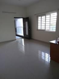 2048 sqft, 3 bhk Apartment in Jain Ravi Gayathri Heights Hitech City, Hyderabad at Rs. 45000