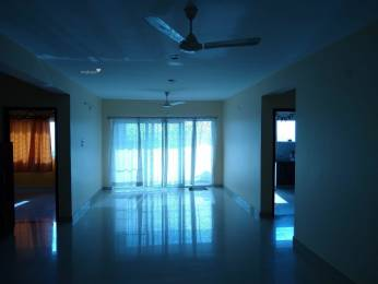 1945 sqft, 3 bhk Apartment in SMR Vinay Symphony Gachibowli, Hyderabad at Rs. 45000