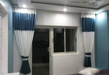 1815 sqft, 3 bhk Apartment in Niharika Exotica Manikonda, Hyderabad at Rs. 36000