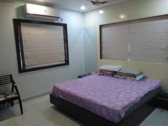 2190 sqft, 3 bhk Apartment in Aparna Aura Shaikpet, Hyderabad at Rs. 70000