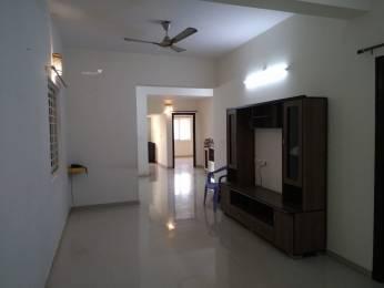 1555 sqft, 3 bhk Apartment in Jain Auroville Hitech City, Hyderabad at Rs. 32000