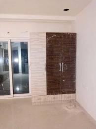 1350 sqft, 2 bhk Apartment in Cybercity Rainbow Vistas Hitech City, Hyderabad at Rs. 26000