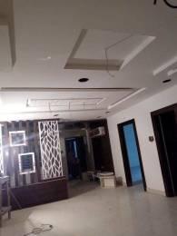 1515 sqft, 3 bhk Apartment in Cybercity Rainbow Vistas Hitech City, Hyderabad at Rs. 30000