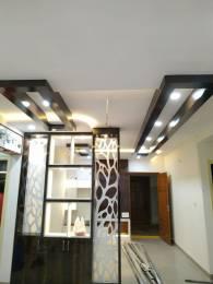 1497 sqft, 3 bhk Apartment in Prajay Megapolis Kukatpally, Hyderabad at Rs. 25000