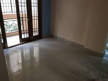 1250 sqft, 2 bhk Apartment in Builder subiksha Nungambakkam, Chennai at Rs. 28000
