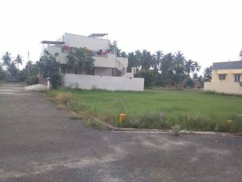 800 sqft, 1 bhk IndependentHouse in Builder MK Builders New Keeranatham Road, Coimbatore at Rs. 25.0000 Lacs