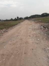 720 sqft, Plot in Janapriyo Baruipur Basant Enclave Baruipur, Kolkata at Rs. 2.4000 Lacs