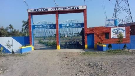 1440 sqft, Plot in Janapriyo Kalyani City Enclave Shyamnagar, Kolkata at Rs. 9.3000 Lacs
