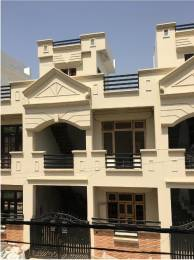 550 sqft, 1 bhk IndependentHouse in Builder Tearshine Matiyari Chauraha, Lucknow at Rs. 14.2600 Lacs