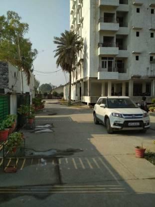 750 sqft, 1 bhk Apartment in Builder Shri Balaji Construction BCC Greens City Matiyari Chauraha Lucknow Matiyari Chauraha, Lucknow at Rs. 20.0000 Lacs