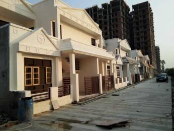 1500 sqft, 3 bhk Villa in Builder Shri Balaji Construction BCC Greens Matiyari Chauraha Lucknow Matiyari Chauraha, Lucknow at Rs. 58.0000 Lacs