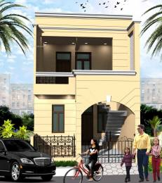 928 sqft, 2 bhk IndependentHouse in Builder Hyades Infra Project Faizabad Road Lucknow Lucknow Faizabad Road, Lucknow at Rs. 22.5100 Lacs
