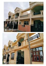 550 sqft, 1 bhk IndependentHouse in Builder Terrashine Matiyari, Lucknow at Rs. 14.3000 Lacs