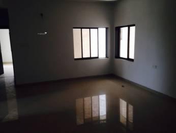 1630 sqft, 3 bhk Apartment in Builder Wallfort ORCHID Shankar Nagar, Raipur at Rs. 65.0000 Lacs