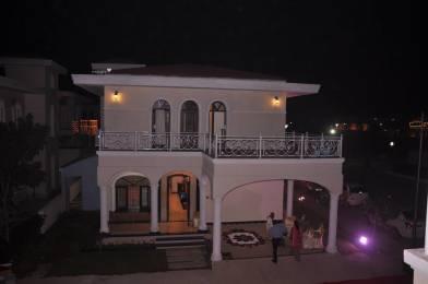 3000 sqft, 3 bhk Villa in Builder wallfort city bhatagoun ring road no 1 raipur Bhatagaon, Raipur at Rs. 2.1000 Cr