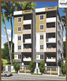 1135 sqft, 2 bhk Apartment in Builder Balaji Prestige developers Sangareddy, Hyderabad at Rs. 35.0000 Lacs