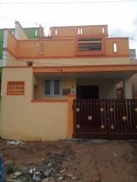 600 sqft, 2 bhk Villa in Builder Project Vadamadurai, Coimbatore at Rs. 28.0000 Lacs