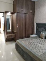 901 sqft, 2 bhk Apartment in Builder Project Vip Road Zirakpur, Chandigarh at Rs. 30.9000 Lacs
