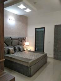899 sqft, 2 bhk Apartment in Builder Project Vip Road Zirakpur, Chandigarh at Rs. 30.8981 Lacs