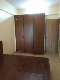 1450 sqft, 3 bhk Apartment in Builder Cutsom colony marol maroshi road Andheri East, Mumbai at Rs. 70000