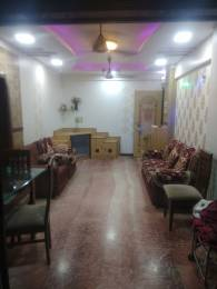 1000 sqft, 2 bhk Apartment in Builder Devadiga jb nagar Andheri East, Mumbai at Rs. 50000