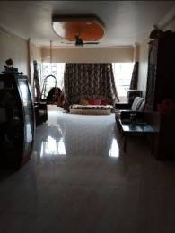 850 sqft, 2 bhk Apartment in Builder Project Karve Nagar, Pune at Rs. 98.0000 Lacs