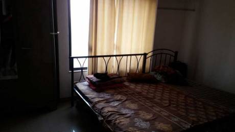 1500 sqft, 3 bhk Apartment in Concord Proxima Baner, Pune at Rs. 1.0000 Cr