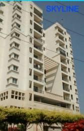 1429 sqft, 3 bhk Apartment in Skyline Bagmane Champagne Hills Gottigere, Bangalore at Rs. 64.2600 Lacs